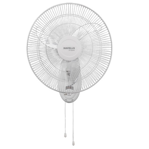HAVELLS AIRBOLL HS